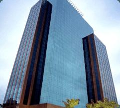 Imagem do cliente Jk Financial Center - SP